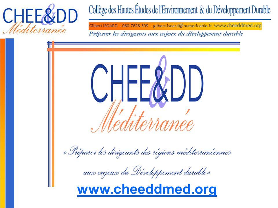 www.cheeddmed.org