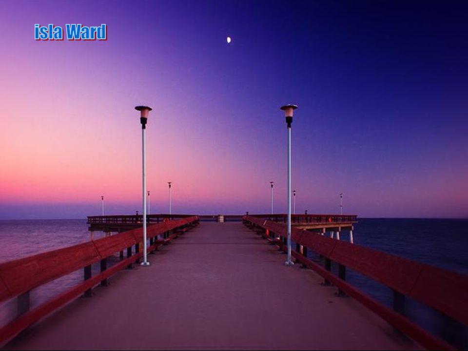 isla Ward