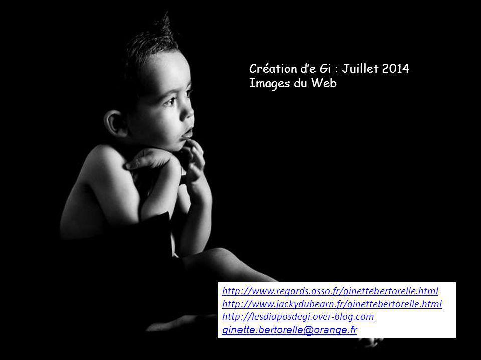 Création d'e Gi : Juillet 2014 Images du Web