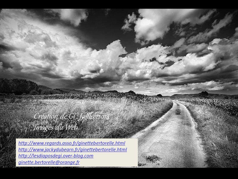 Création de Gi : Juillet 2014 Images du Web