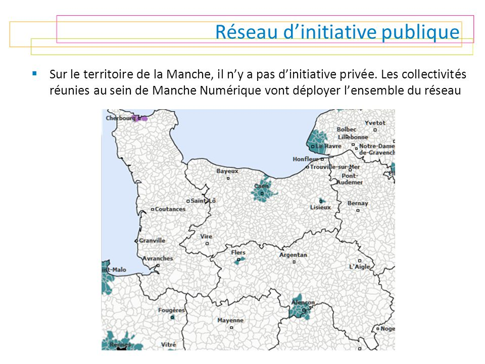 Réseau d'initiative publique