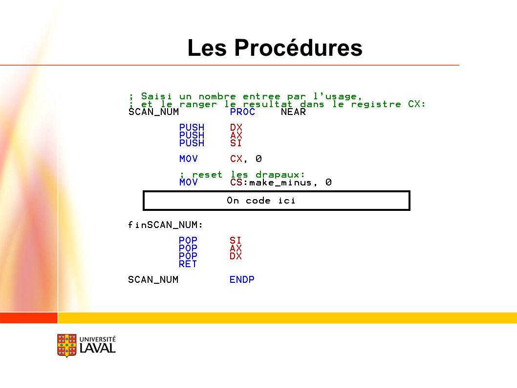 15/02/09 Les Procédures Vice-rectorat à la recherche / octobre 2005