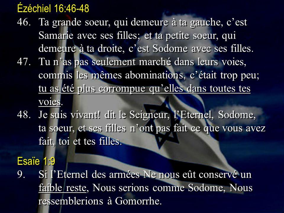 Ézéchiel 16:46-48