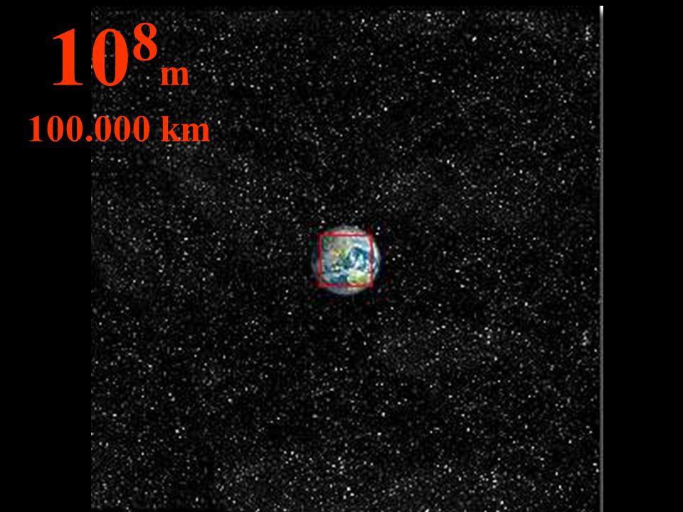 108m 100.000 km