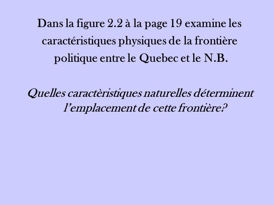 Dans la figure 2.2 à la page 19 examine les