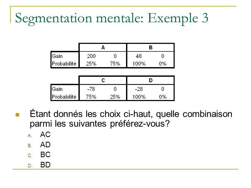 Segmentation mentale: Exemple 3