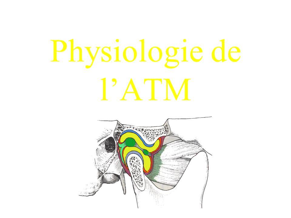 Département de Physiologie