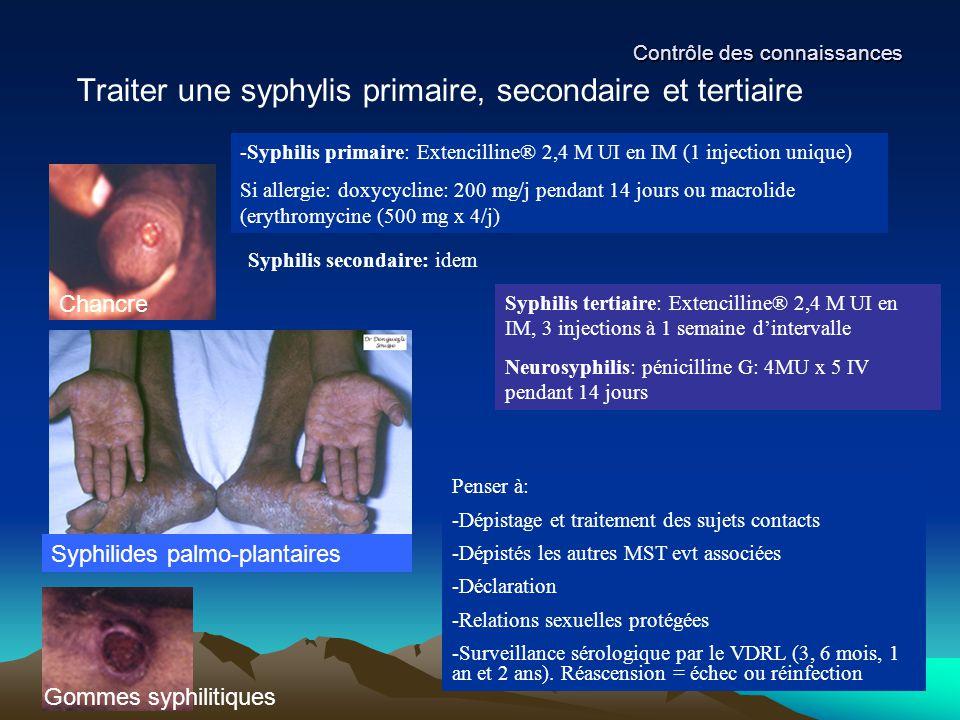 Savoir prescrire un antibiotique - ppt télécharger