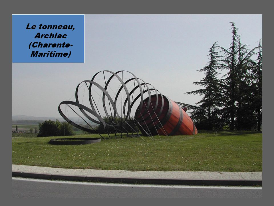 Archiac (Charente-Maritime)