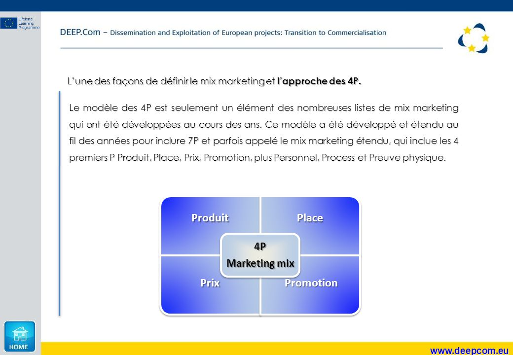 Produit Place Prix Promotion