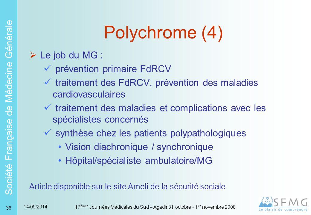 Polychrome (3)