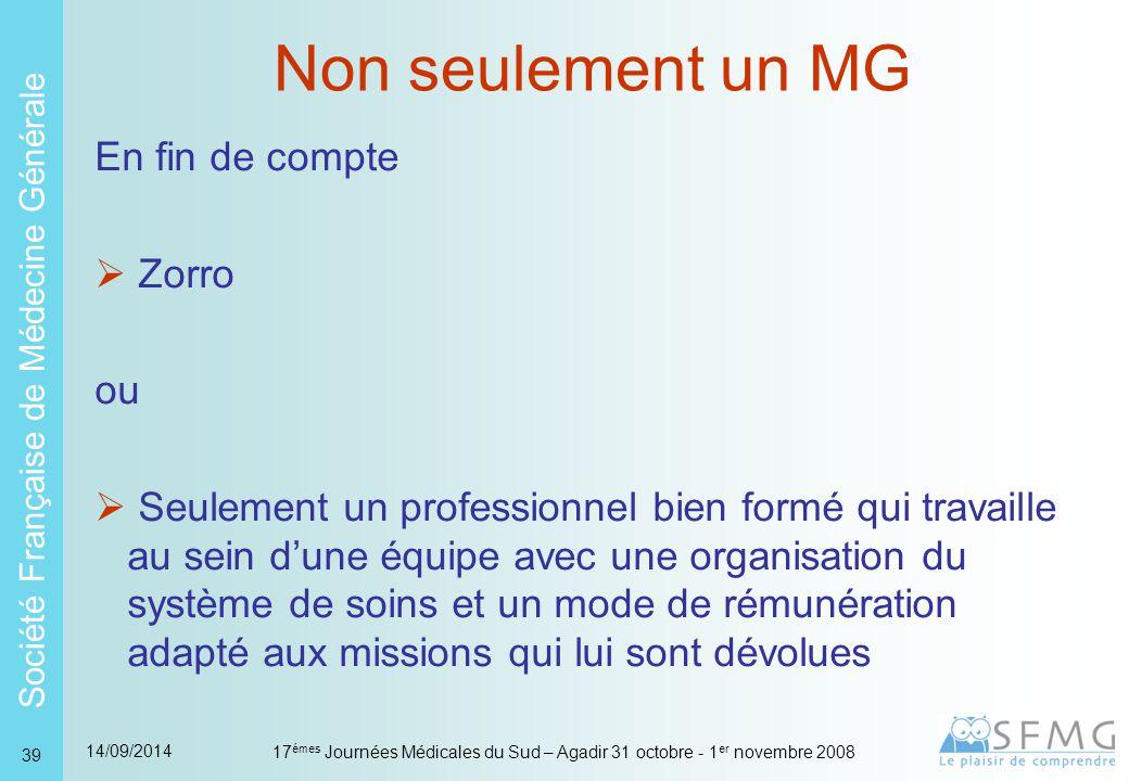 Asalée Coopération Infirmière déléguée à la santé publique / MG