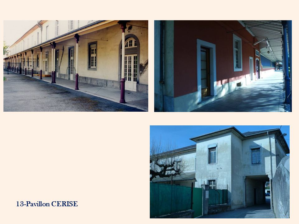 13-Pavillon CERISE
