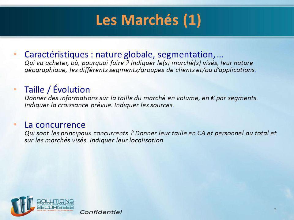 4/6/2017 Les Marchés (1)