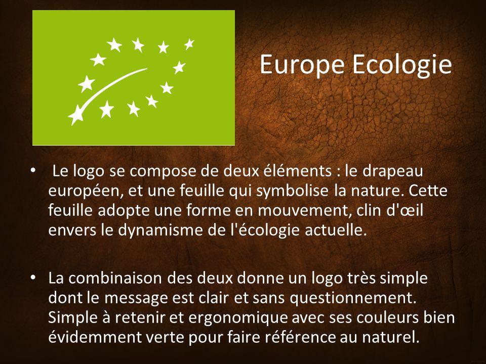 Europe Ecologie