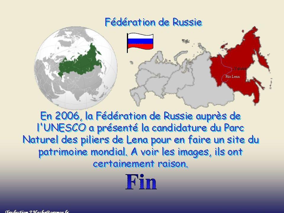Traduction J.Hache@orange.fr Traduction J.Hache@orange.fr