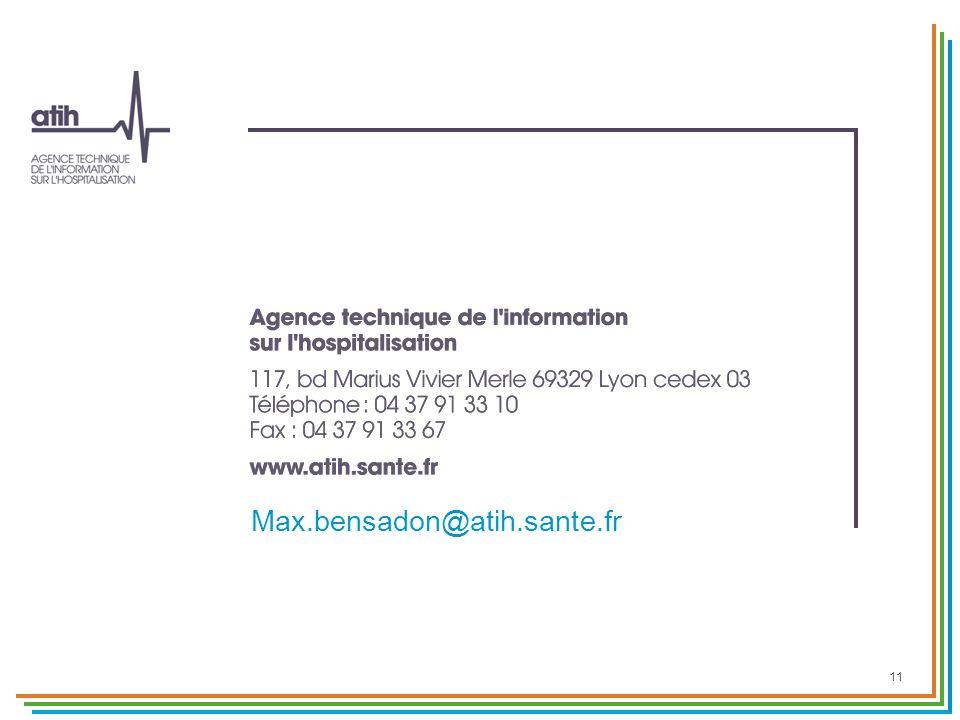 Max.bensadon@atih.sante.fr