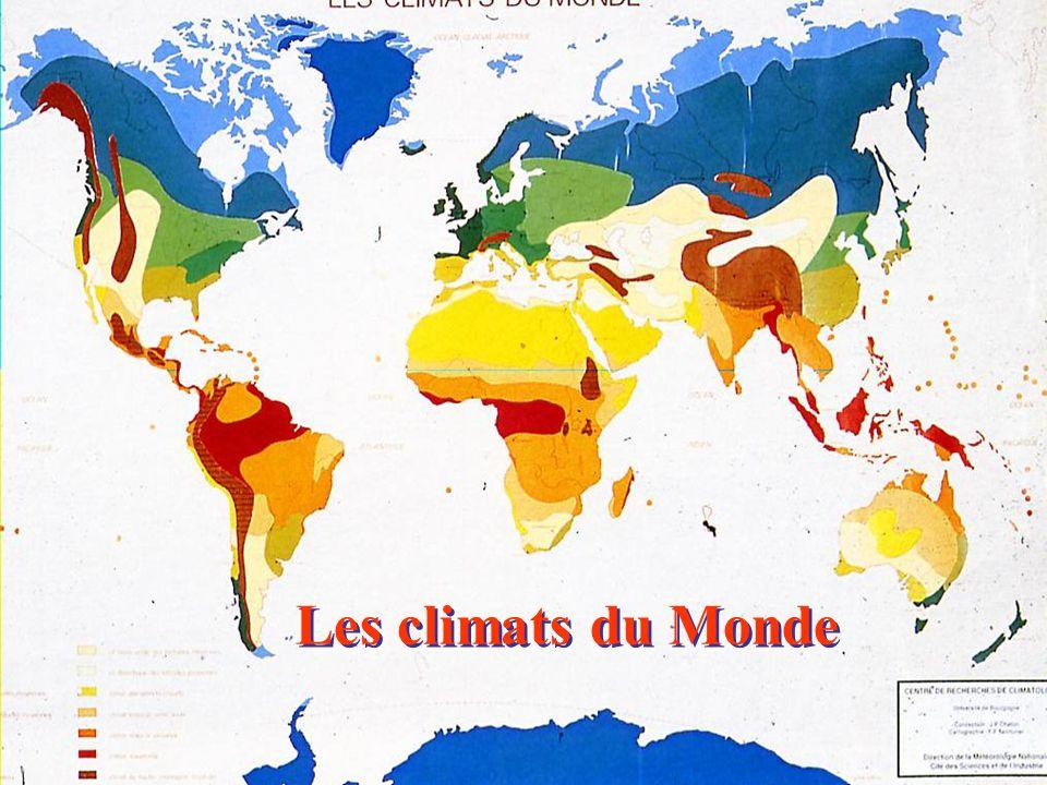 «Climat d'hier à demain», Sylvie Joussaume, CNRS éditions/cea,1993, 143 p.