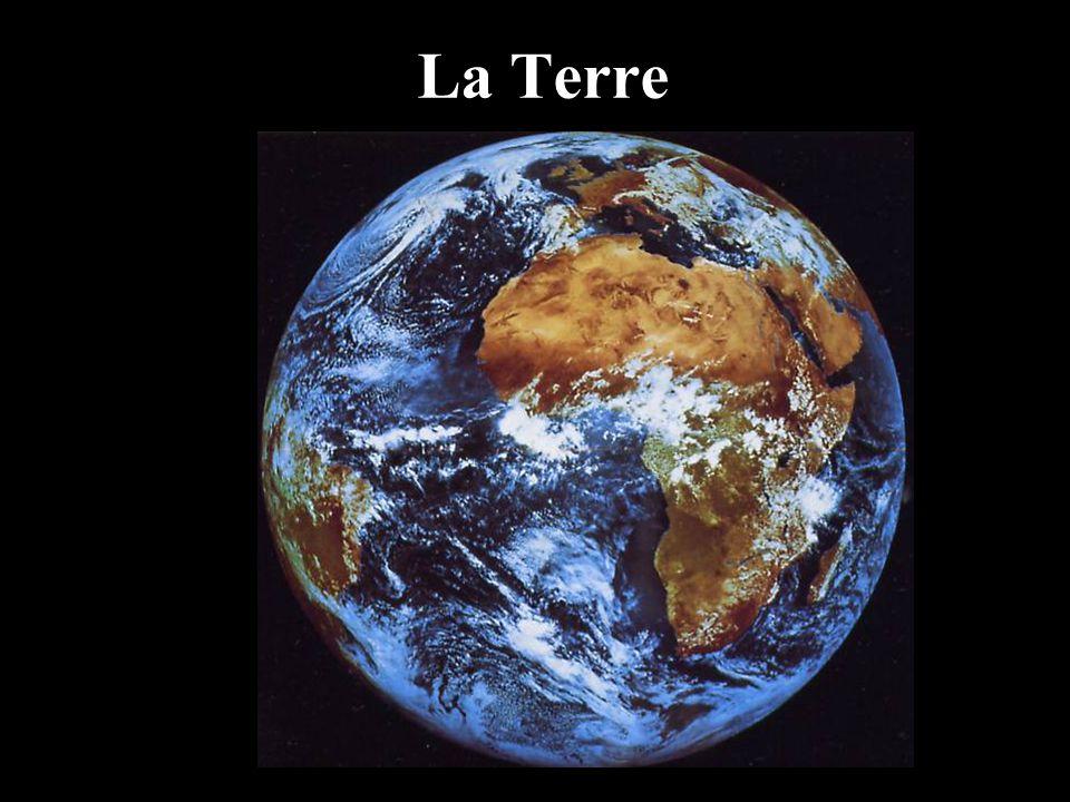 La Terre Les météorites, museum national d'histoire naturelle, Bordas, 1996,128p., p.106
