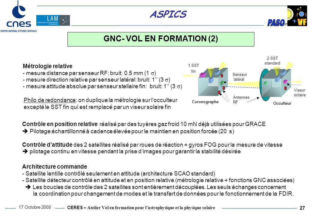 GNC- VOL EN FORMATION (2)