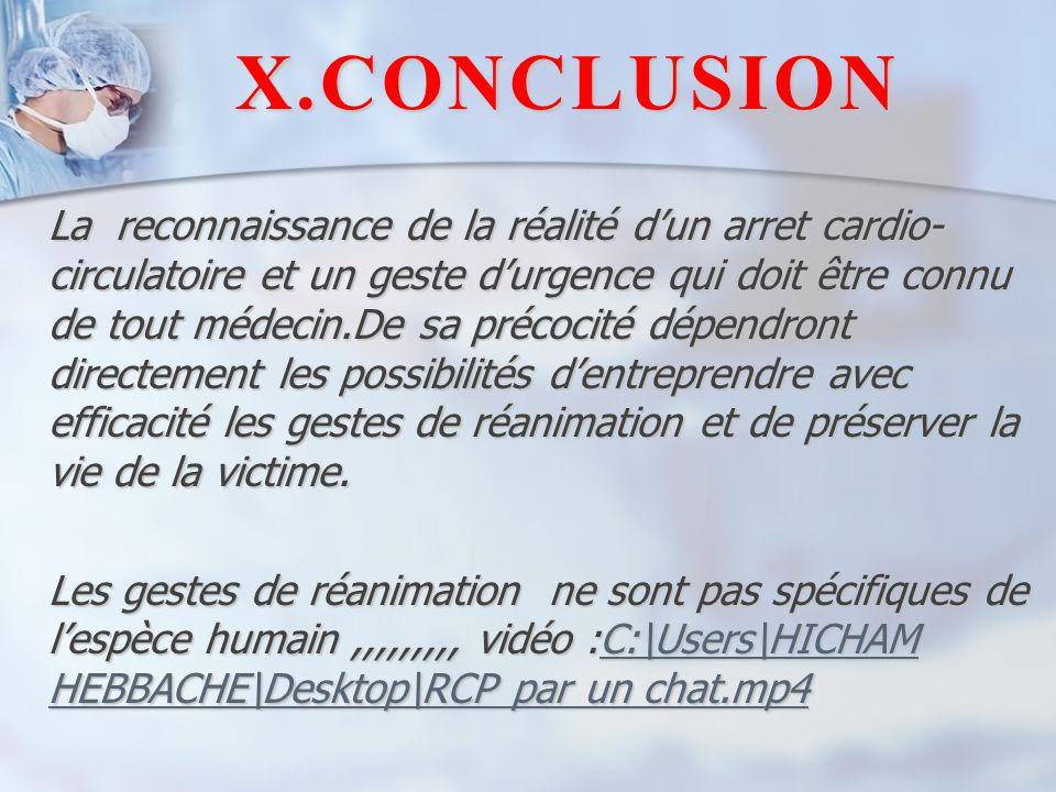 X.CONCLUSION