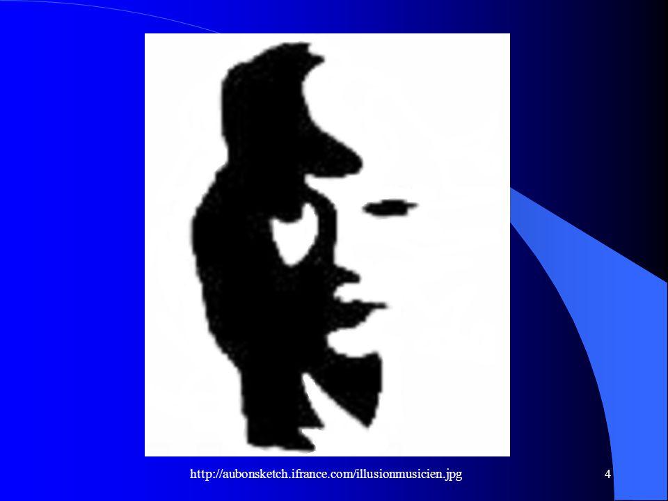 http://aubonsketch.ifrance.com/illusionmusicien.jpg