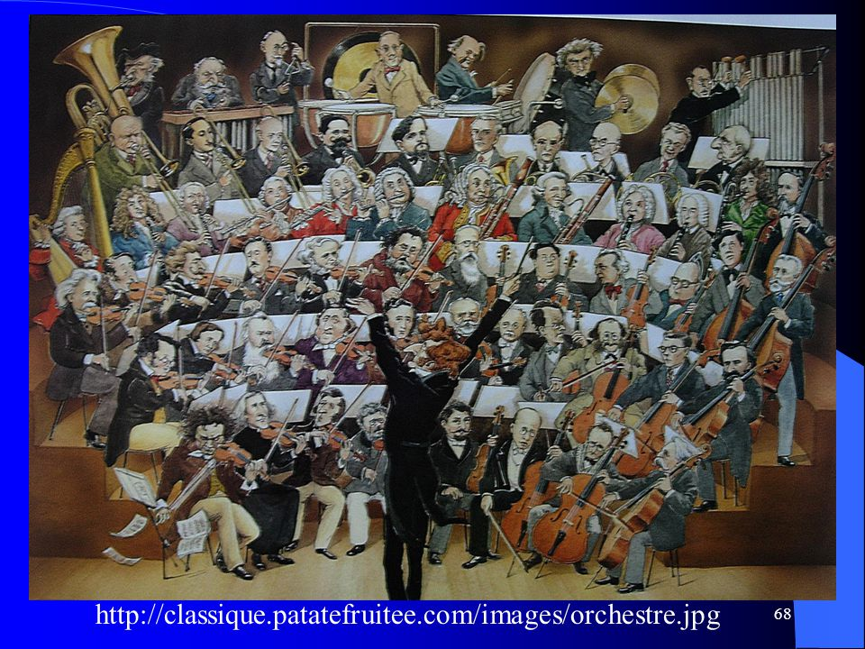 http://classique.patatefruitee.com/images/orchestre.jpg