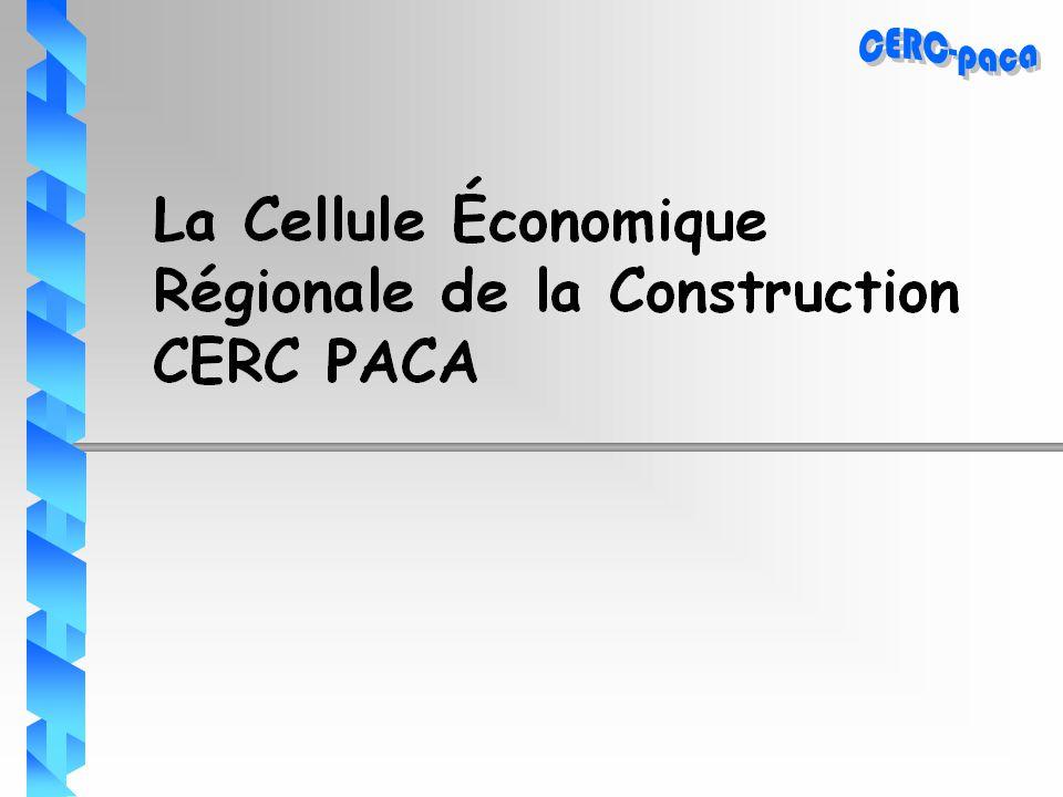 CERC-paca