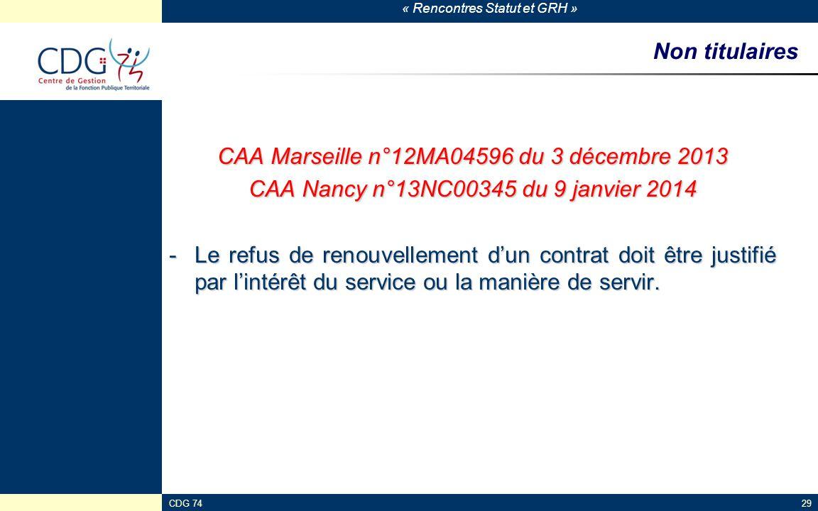 CAA Marseille n°12MA04596 du 3 décembre 2013