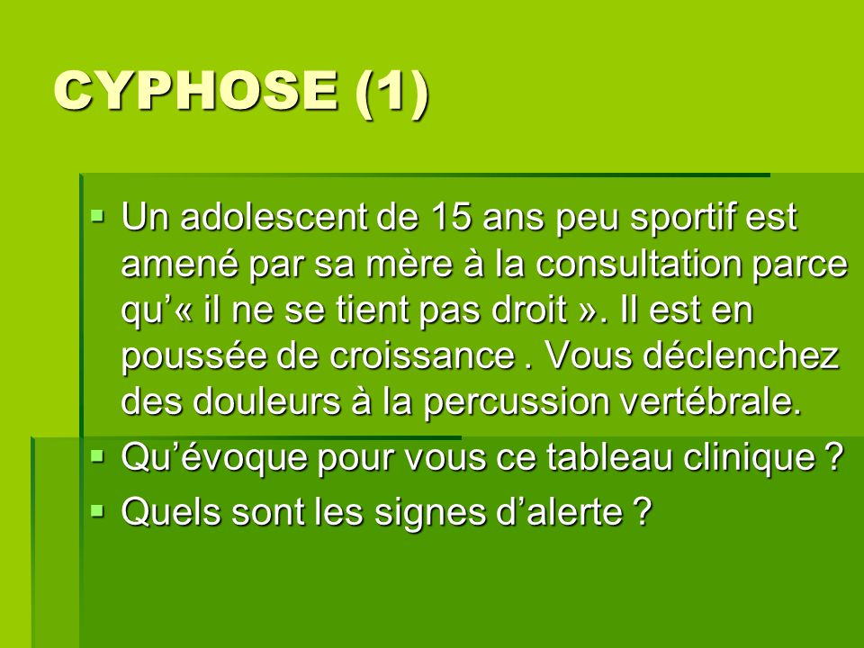 CYPHOSE (1)