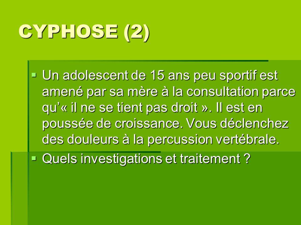 CYPHOSE (2)