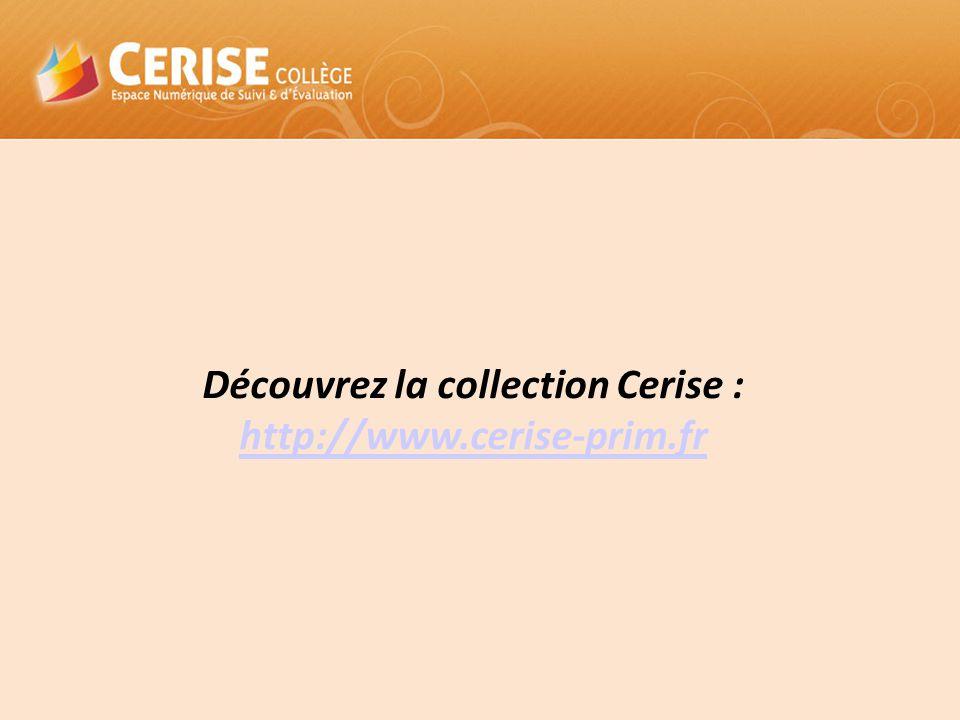 Découvrez la collection Cerise : http://www.cerise-prim.fr