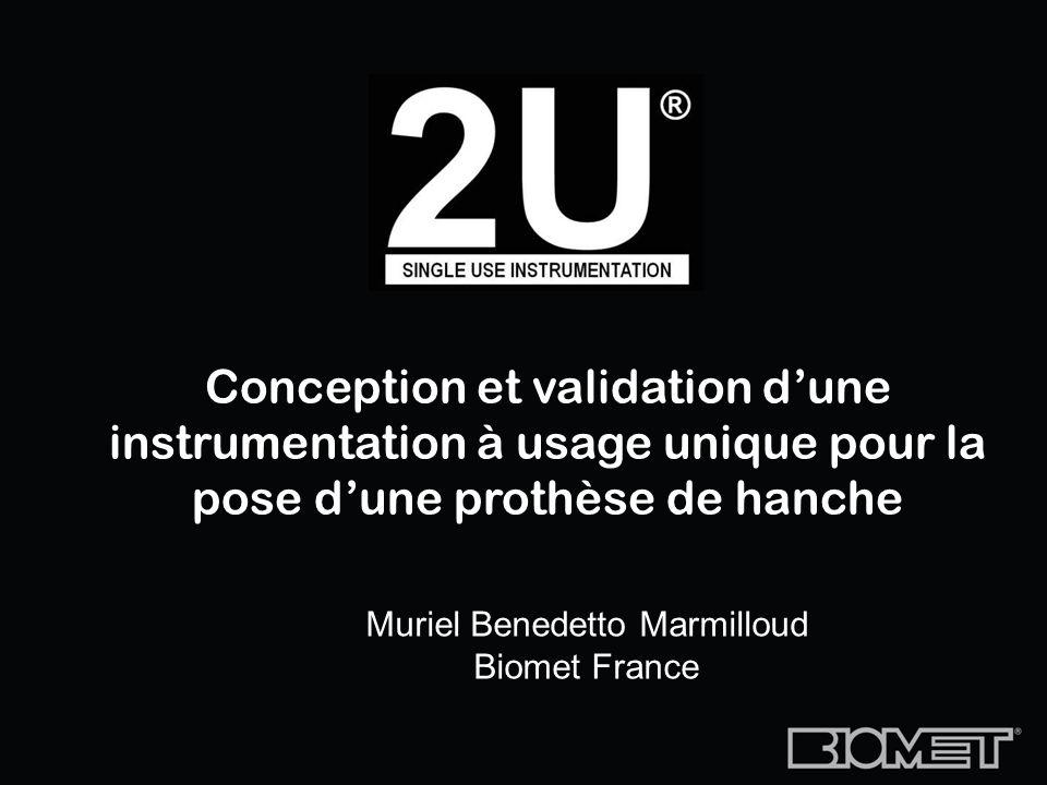 Muriel Benedetto Marmilloud