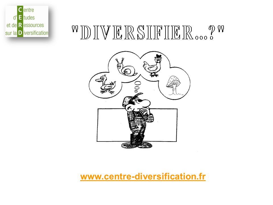 www.centre-diversification.fr
