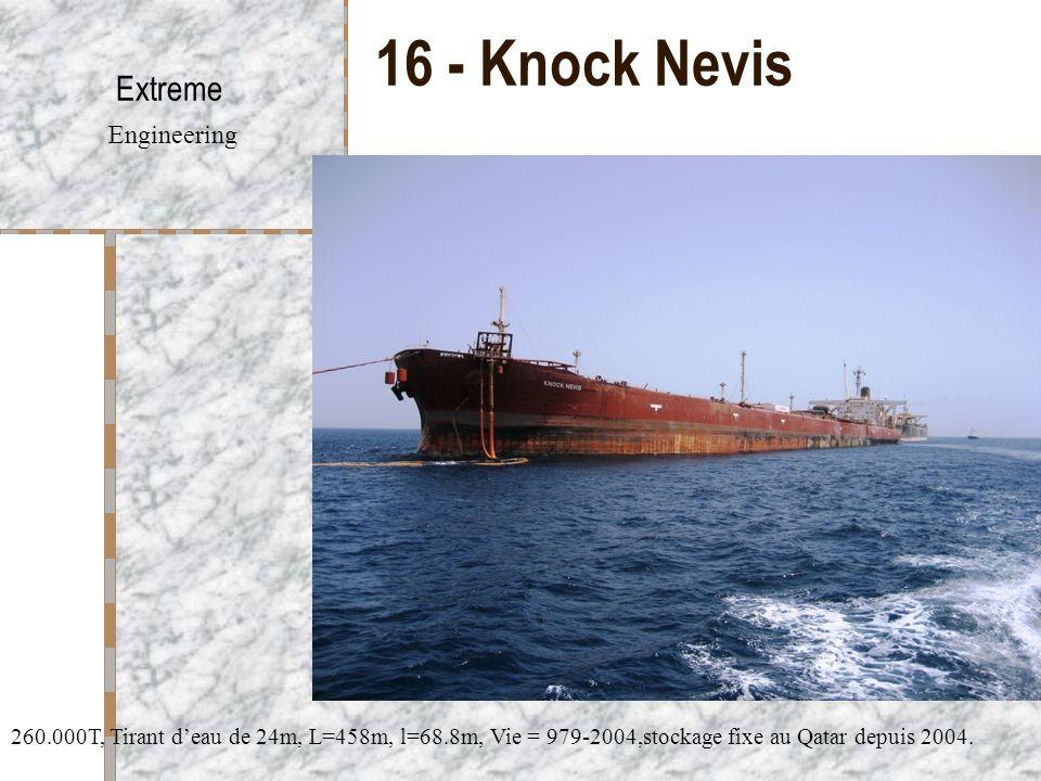 16 - Knock Nevis Extreme Engineering