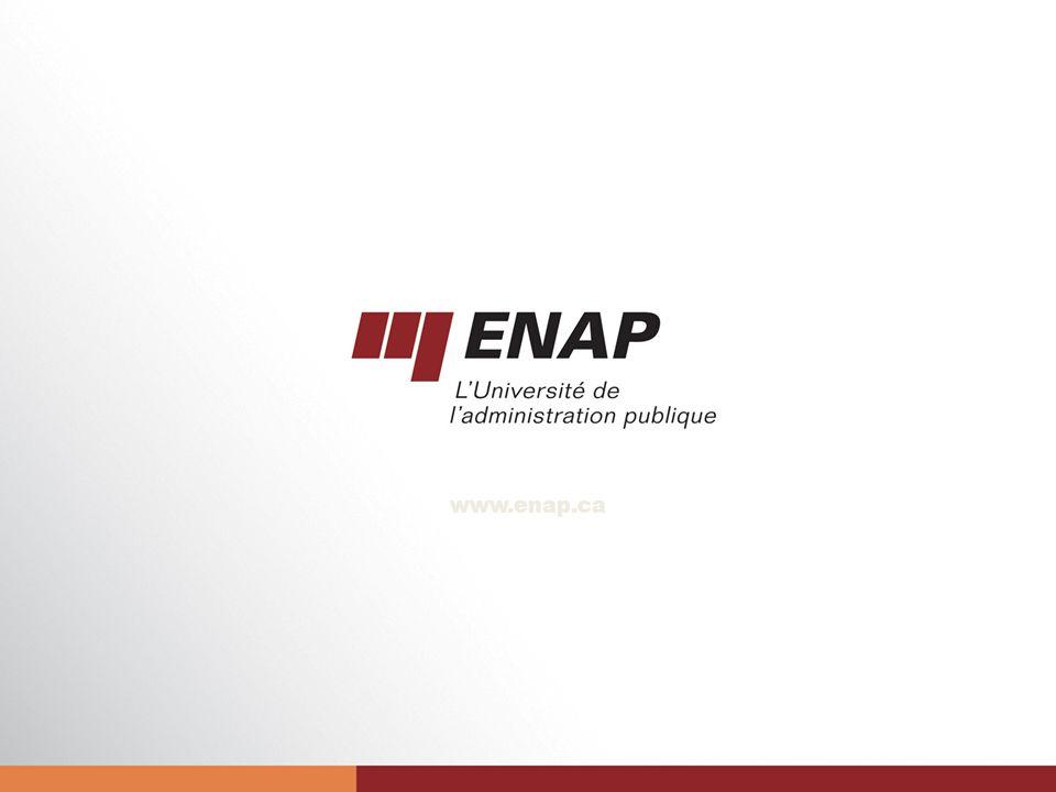 www.enap.ca