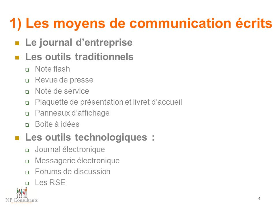 Assez La Communication d'Entreprise et la Communication Interne - ppt  DB71