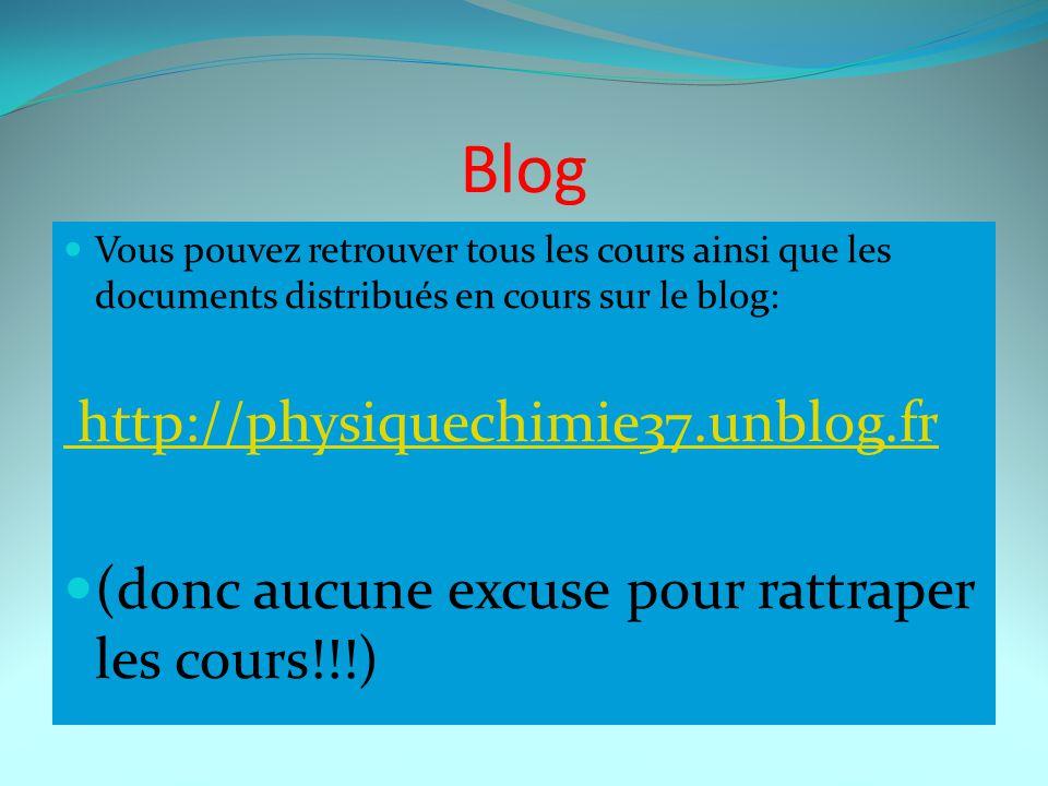 Blog http://physiquechimie37.unblog.fr