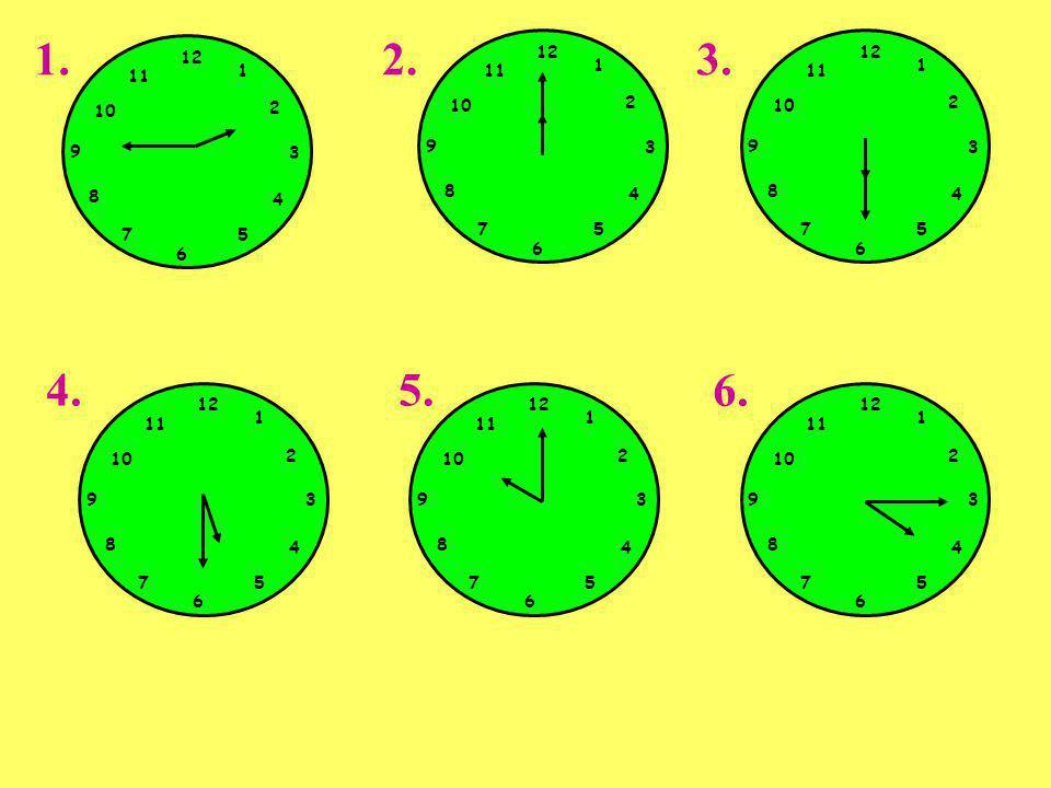 1. 12. 1. 5. 4. 9. 3. 6. 10. 11. 2. 7. 8. 2. 12. 1. 5. 4. 9. 3. 6. 10. 11. 2.