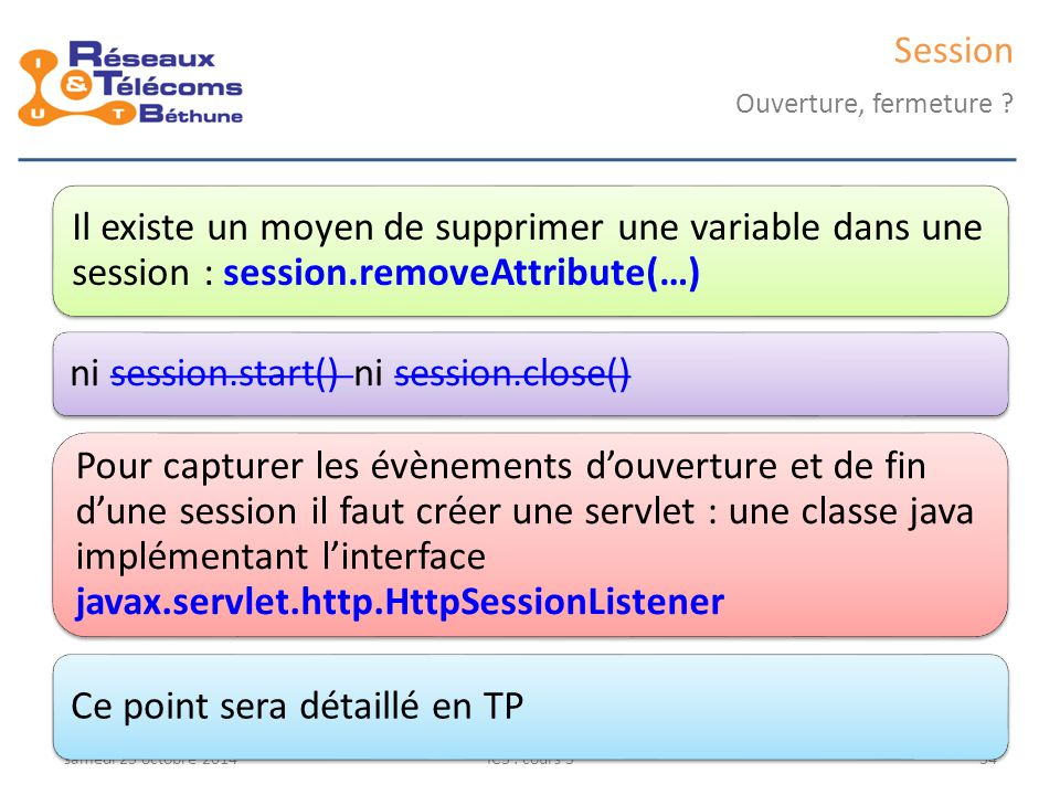 ni session.start() ni session.close()