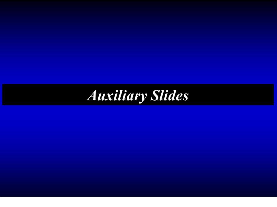 Auxiliary Slides 4/6/2017 rachid.nouicer@bnl.gov 73