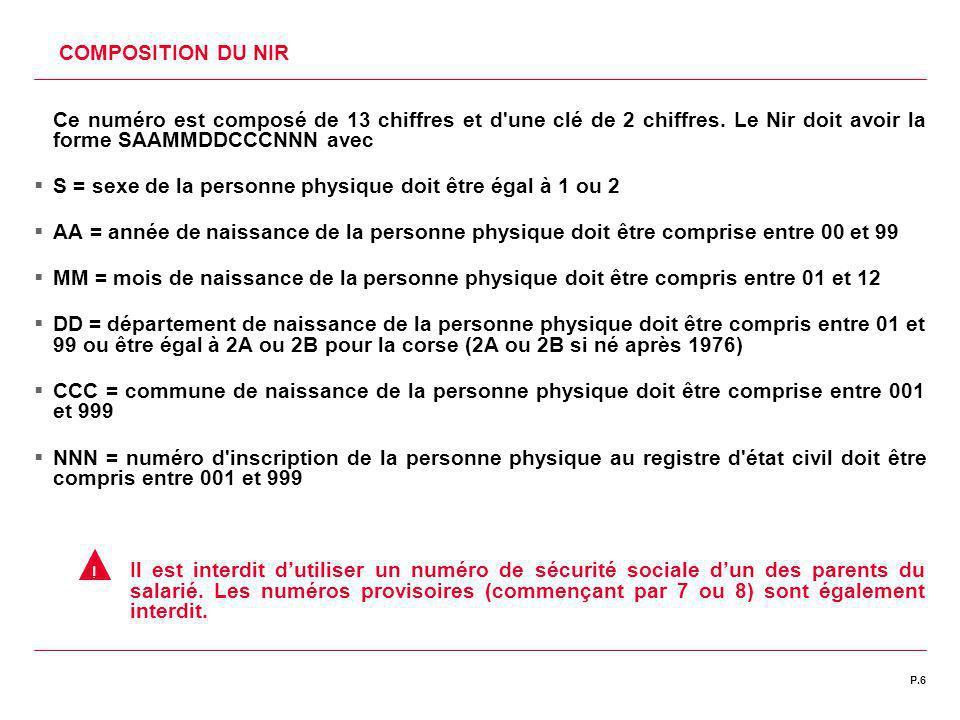 C1 | DIRECTION DES RESSOURCES HUMAINES