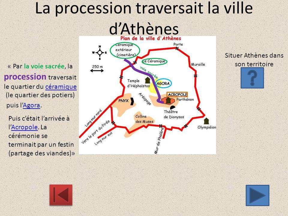 Plan De La Ville De Ath Ef Bf Bdnes Antique