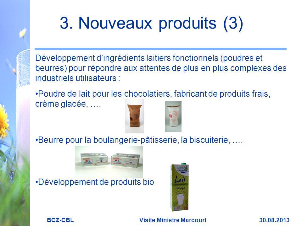 3. Nouveaux produits (3)