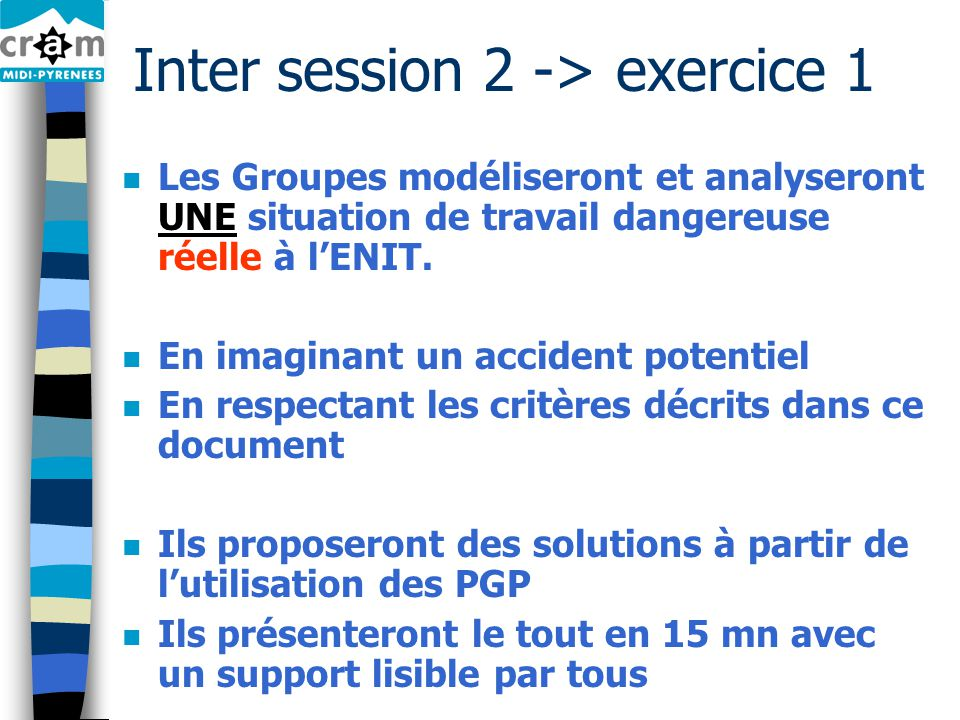 Inter session 2 -> exercice 1