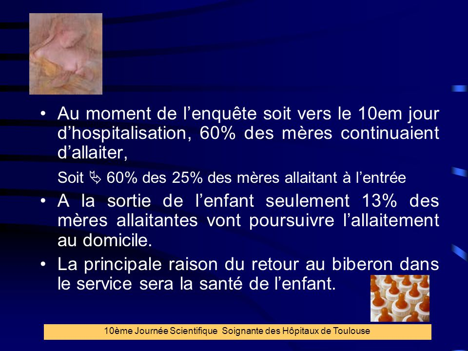 10ème Journée Scientifique Soignante des Hôpitaux de Toulouse