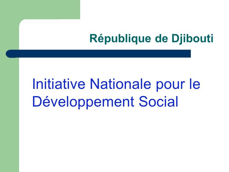 République de Djibouti