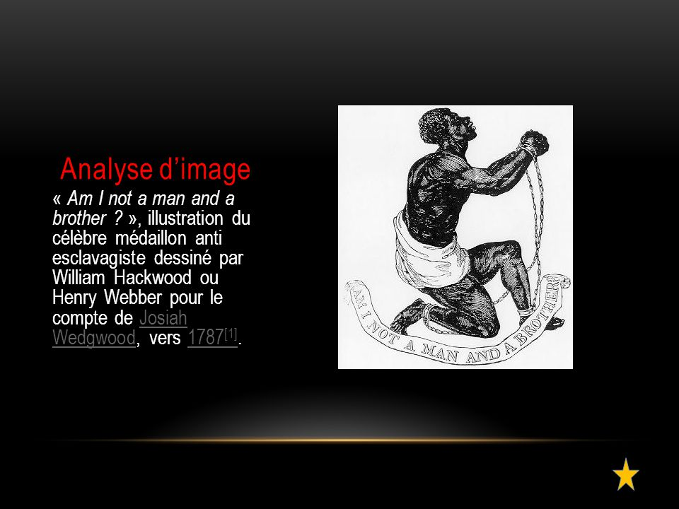 Analyse d'image