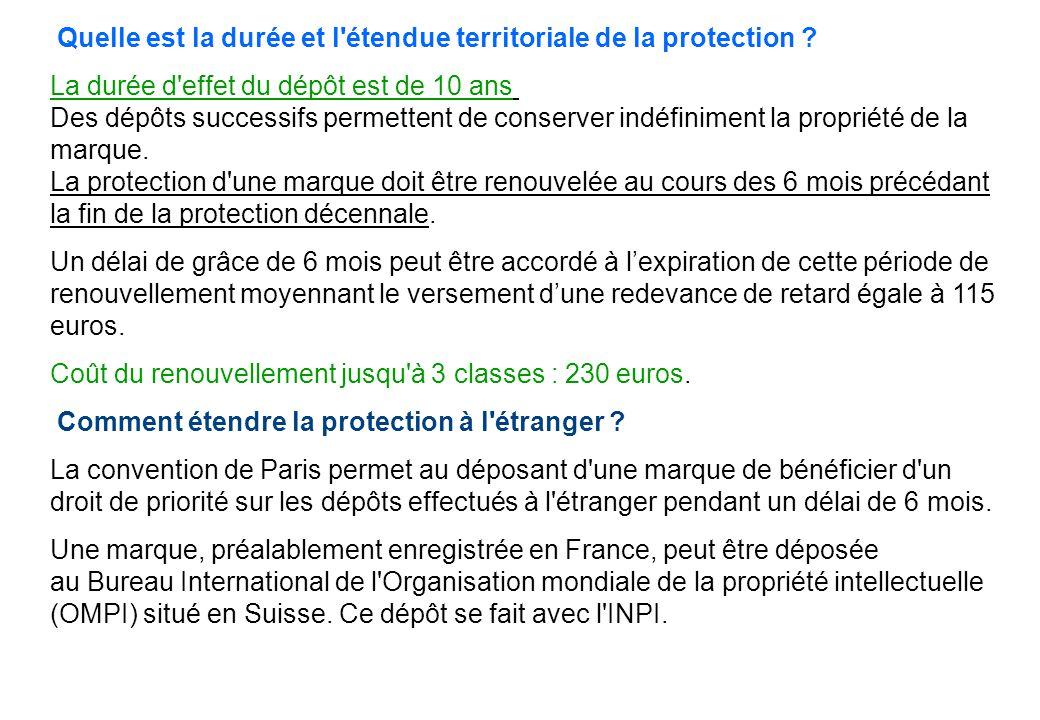 Coût du renouvellement jusqu à 3 classes : 230 euros.