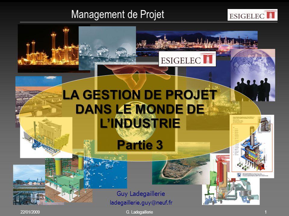 Guy Ladegaillerie ladegaillerie.guy@neuf.fr
